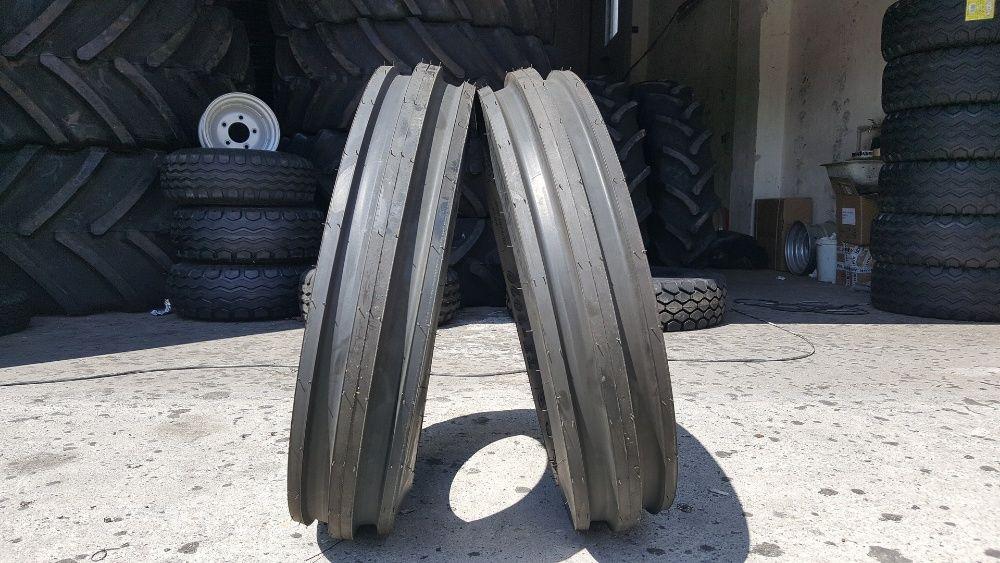 Cauciucuri 6.50-16 BKT DIRECTIE anvelope noi fabricate in India bune