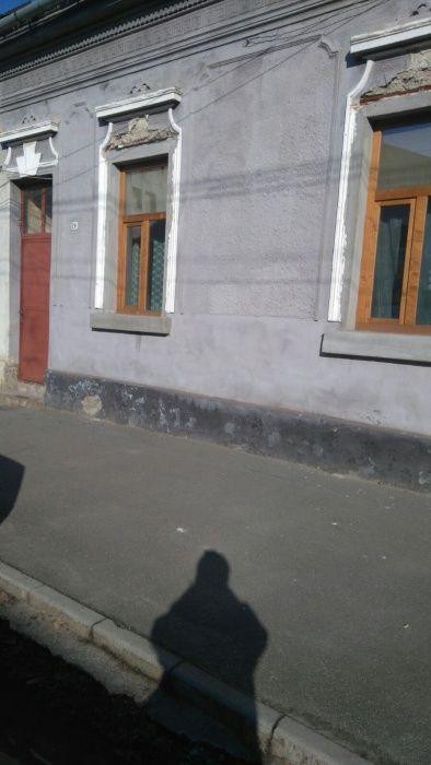 Casa T. GROZAVESCU de vanzare