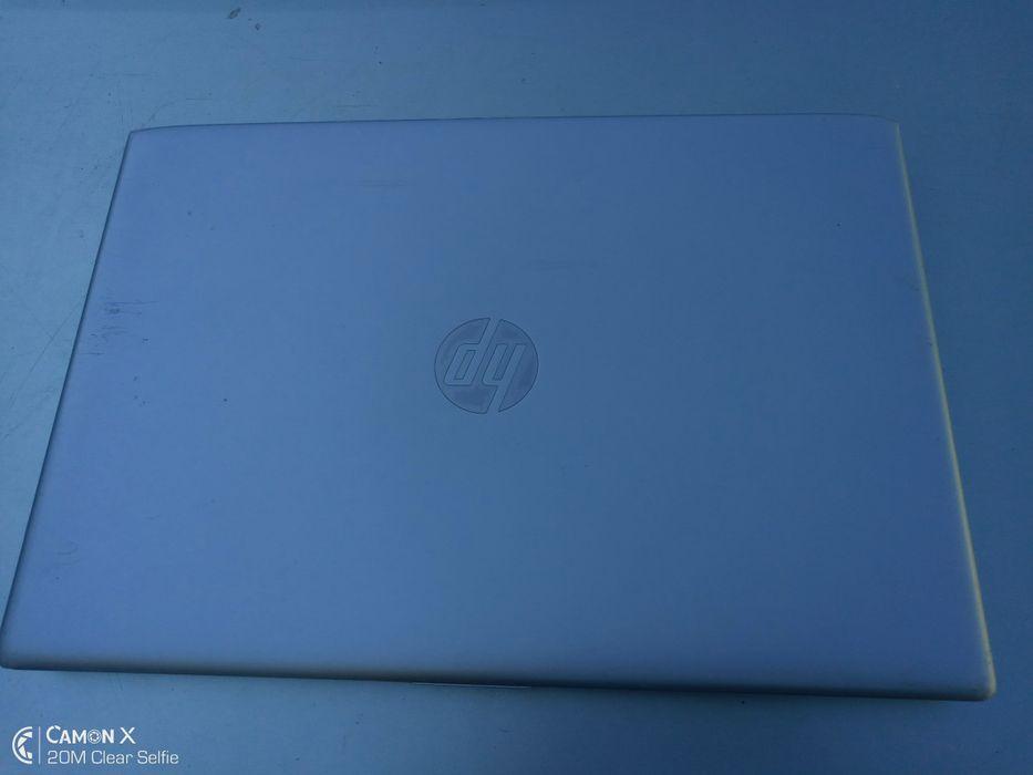 "HP probook 450 G5 Core i3 (7th geração) 15.6"" 128GB SSHD - 4GB DDR4 in"