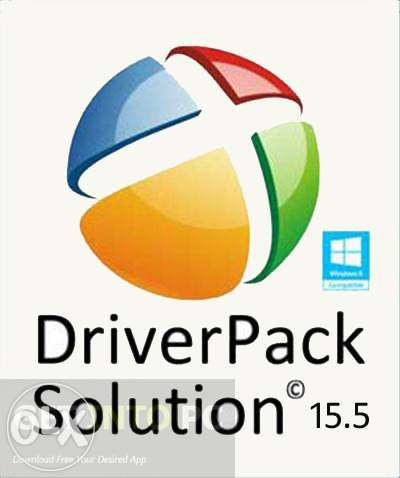 Driver Pack Solution 17 - Instala os Drivers que faltam no Computador