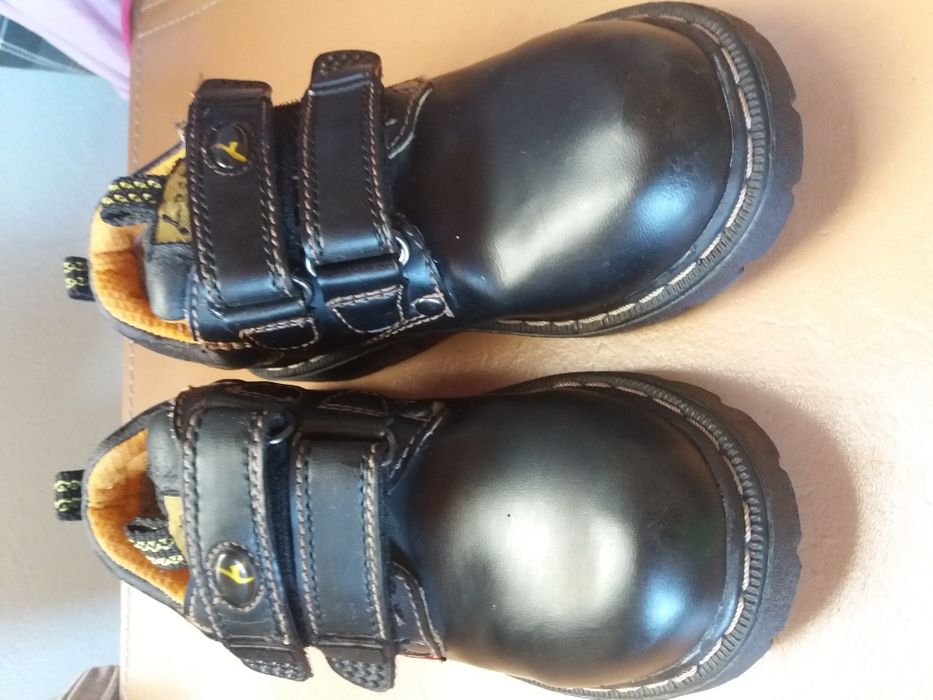 pantofi marimea 29