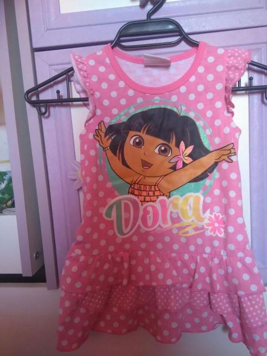 Супер сладка рокличка в отлично състояние!