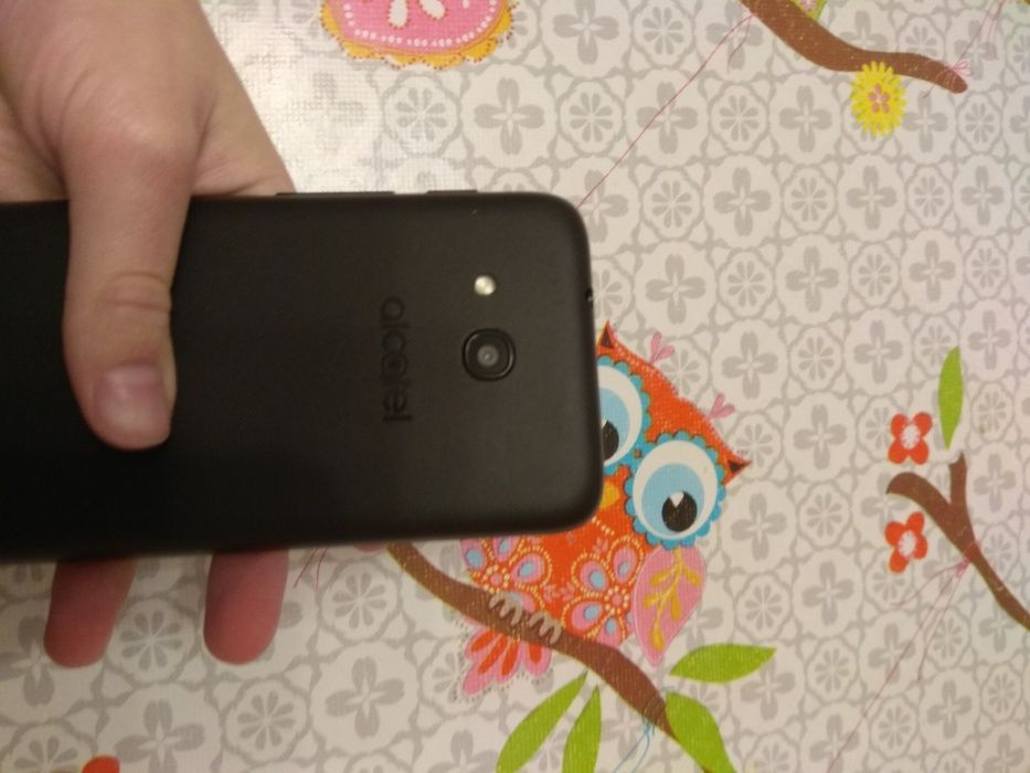 Smart phone alcatel гр. Пловдив - image 3