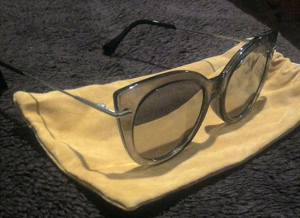 Продам солнцезащитные очки 4000тг