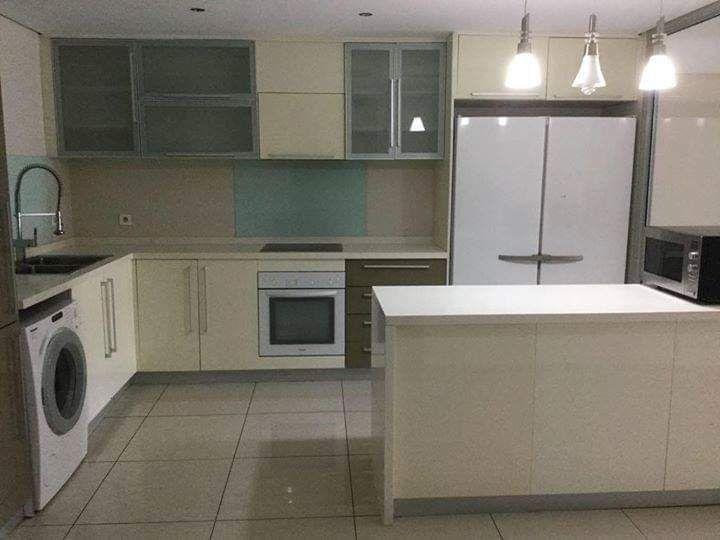 Vendo Apartamento T3 no Super Marés em promoção pronta habitar
