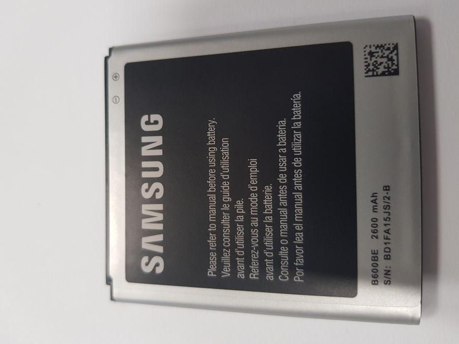 Оригинална батерия Samsung Galaxy S4 I9500 i9505 i9515 B600BE