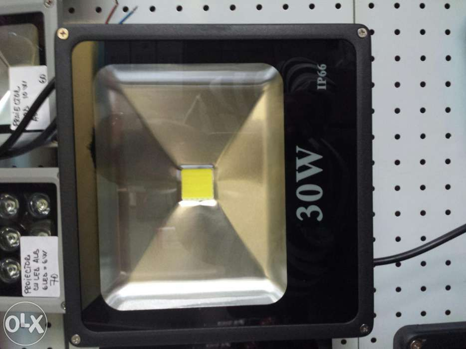 Proiector led SMD 30 W