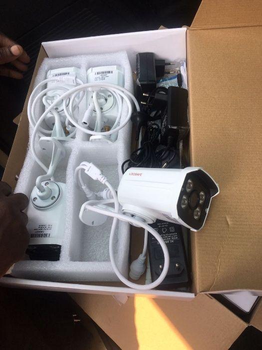 câmeras de vigilância-wi-fi