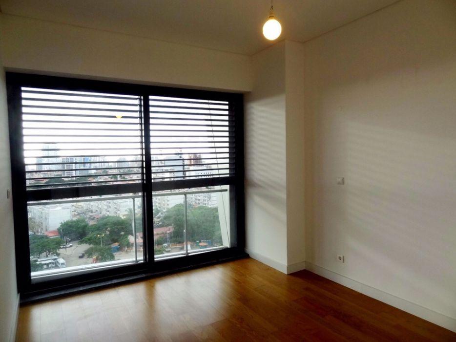 Arrendamos Apartamento T2 Condomínio Edifício Torres Dipanda Maianga - imagem 5