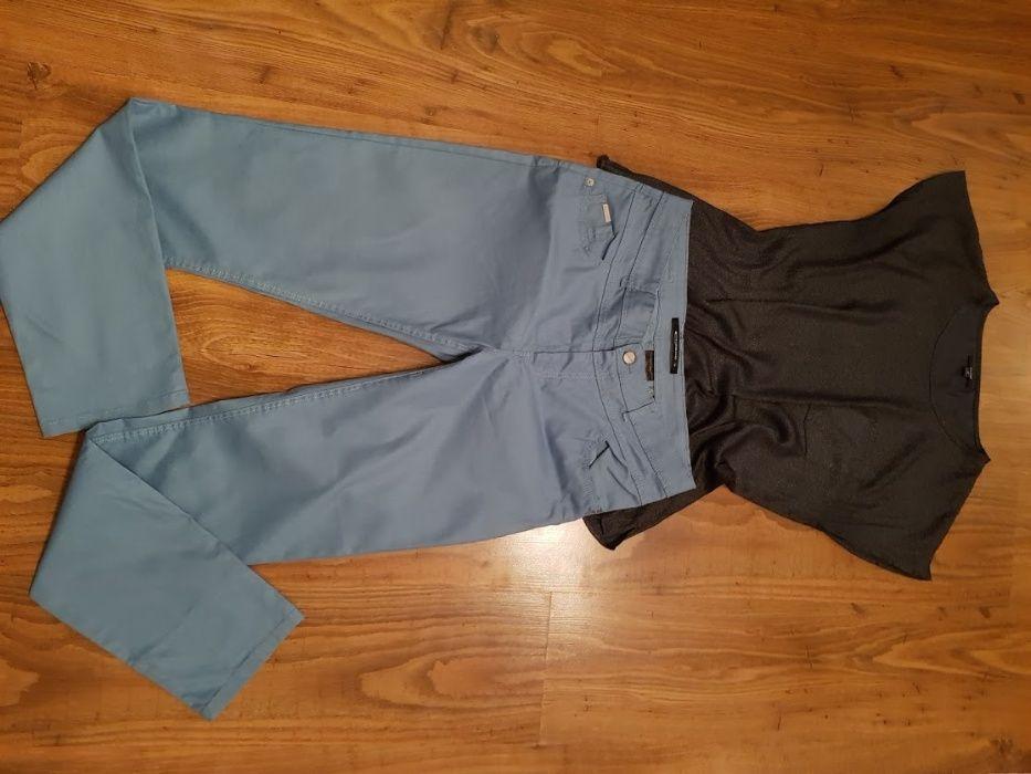 design unic 50% preț informatii pentru Blugi dama si pantaloni Tulcea • Anunturi blugi dama drepti si ...