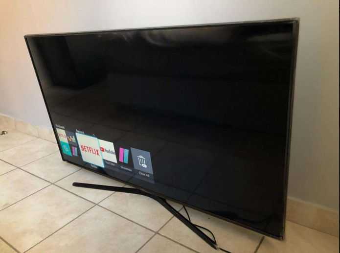 Vendo Todo Tipo de TV Led Samsung HD e Diversas marcas na Caixa