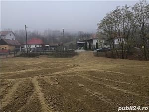 Vanzare  terenuri constructii  950 mp Cluj, Nima  - 7000 EURO