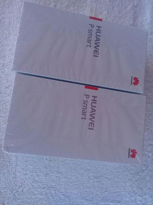 Huawei psmart Bairro Central - imagem 1