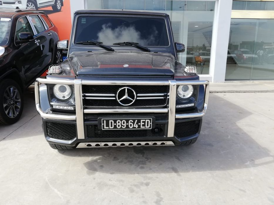 Vende-se G65 28.000.000