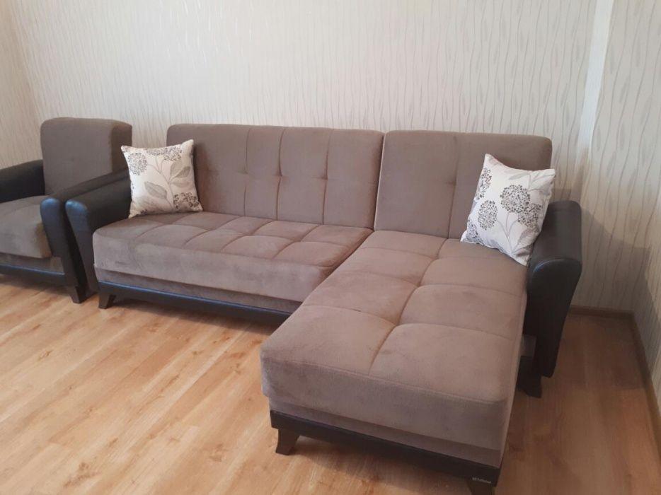 """Мебель для гостинной """"Istikbal"""""""