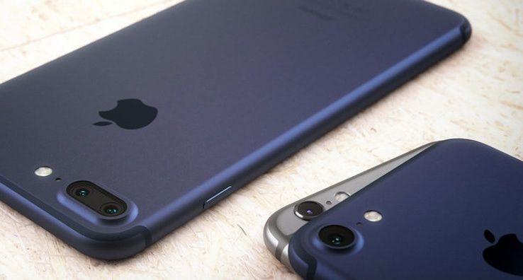 Lentila/sticla camera iPhone 6/6 plus/6s/6s plus/7/7 plus/8/8 plus/x