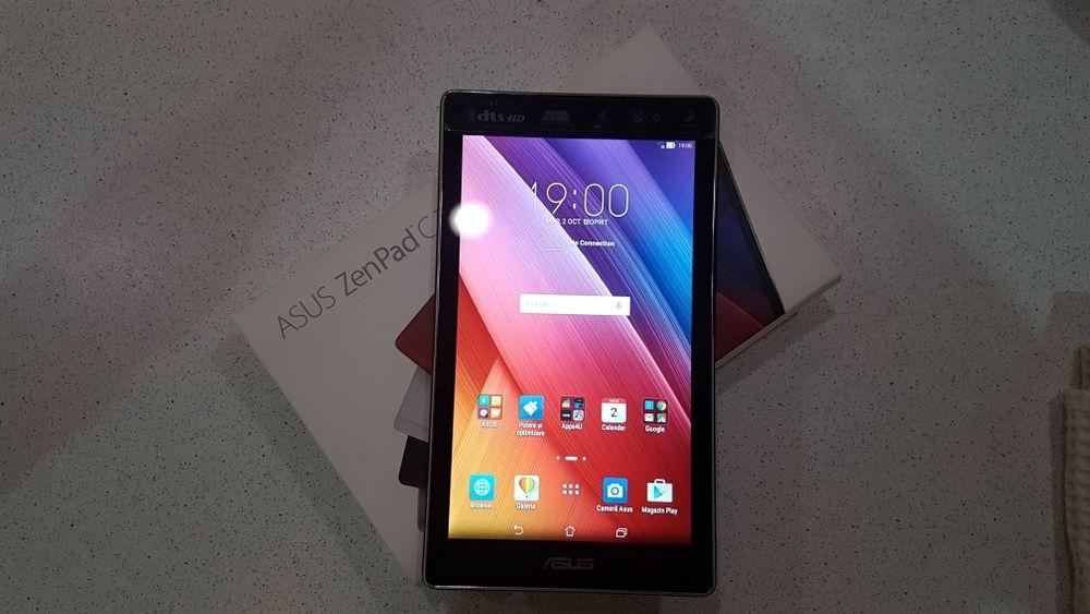 Tableta ASUS ZenPad C 7.0