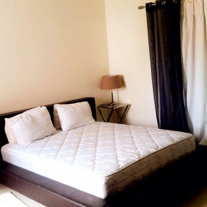 Vendemos Vivenda T3 Condomínio Quedas de Kalandula de Talatona