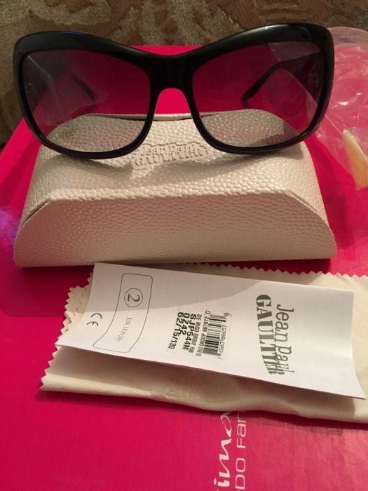 Ochelari de soare Jean Paul Gaultier