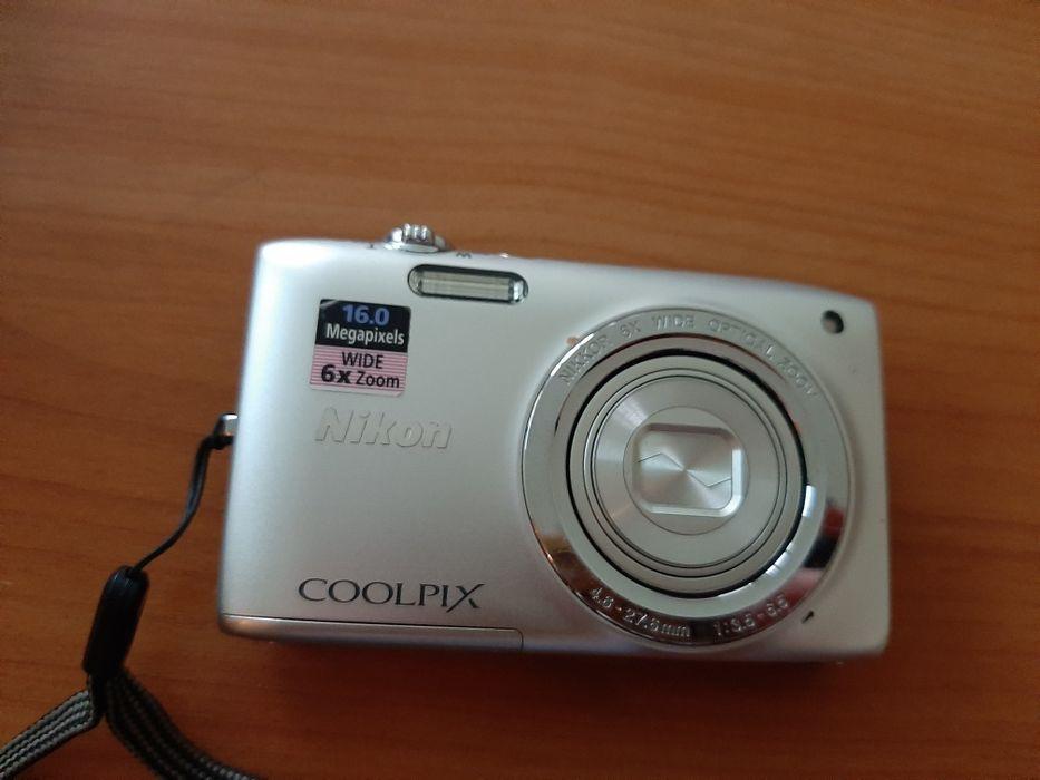 Темиртау хочу продать фотоаппарат где принимают