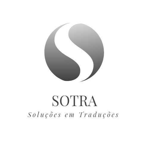 Tradução Certificada de Inglês/Português, Vice-versa