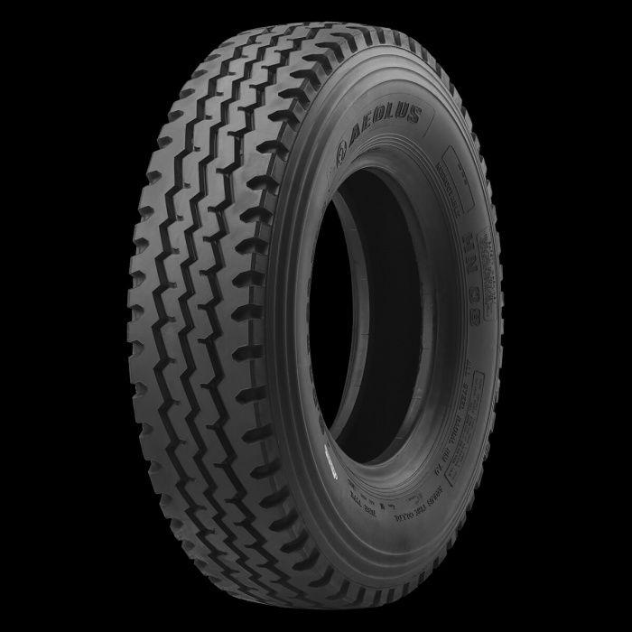 7,50 R16 грузовые шины
