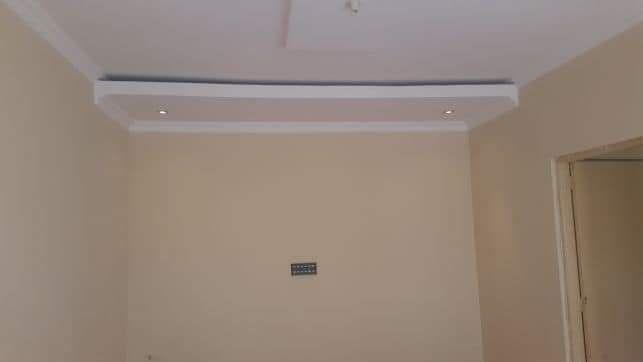 Arrendase no condomínio tp1 com tecto falso pronta HABITAR em laulane