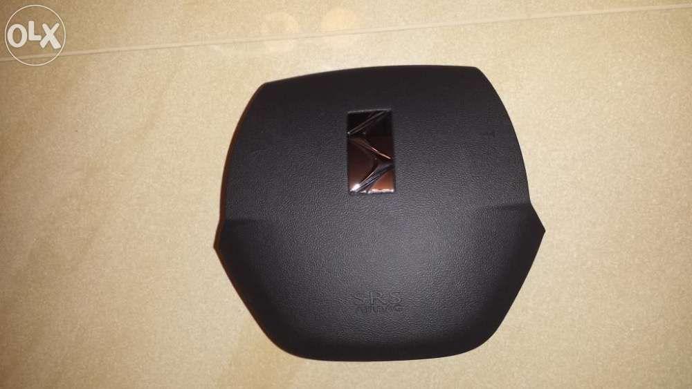 Airbag CITROEN DS5 DS 5 2012-2015, Original