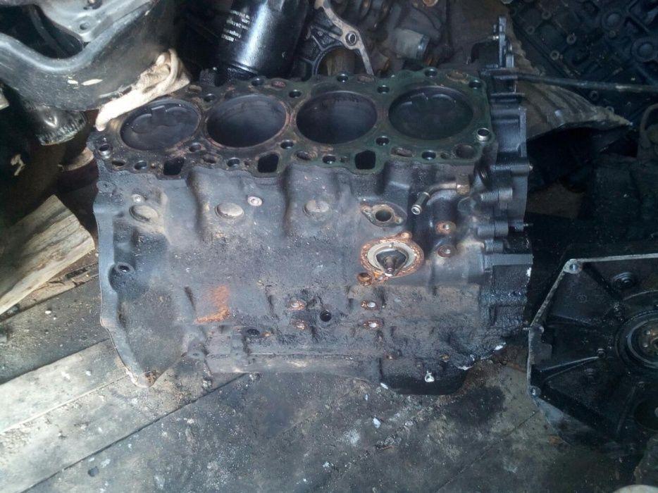 Bloc motor toyota 3 litri diesel
