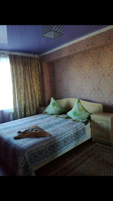 Квартира в районе Жайна