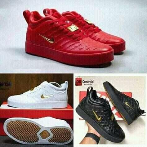 Adidas Tiempo 1