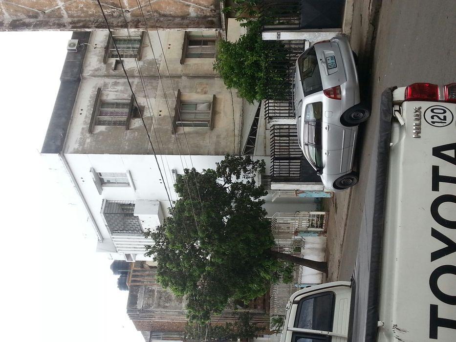 Vende-se Geminada T3 r/c na Coop, Maputo