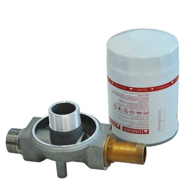 Pompa transfer motorina 60l/min cu contor digital+filtru motorina Timisoara - imagine 7