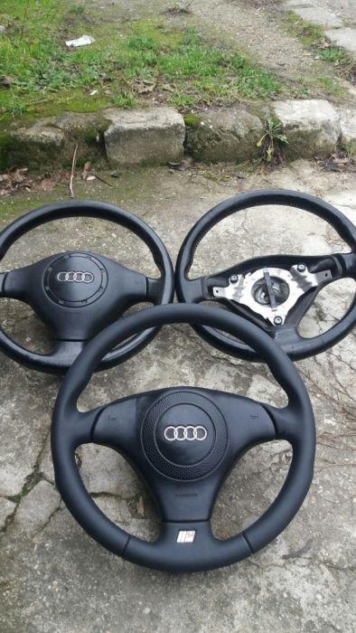Volan Audi A 3 -A 4