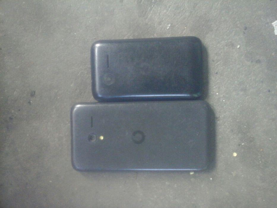 Telefones vodacom Bairro do Jardim - imagem 3