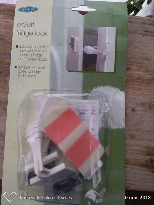 Sistem blocare usa frigider Vaslui - imagine 2