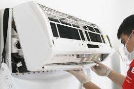 Montagem e venda de ar condicionados preços negociaveis