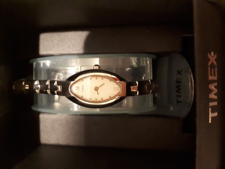 Vand ceas pentru femei TIMEX