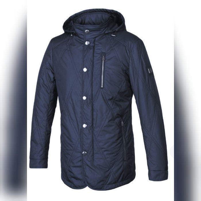 d024b83ea15 Куртка. Весенняя куртка. Ветровка. Snowimage. Мужская куртка на весну