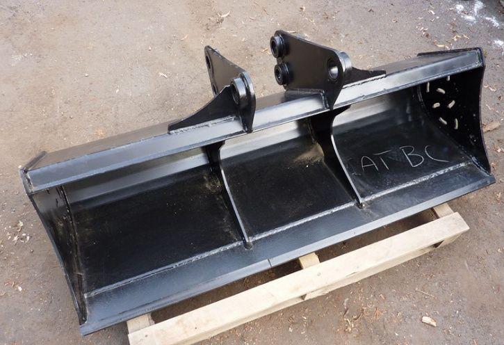 Кофа за Багер JCB 30 cm