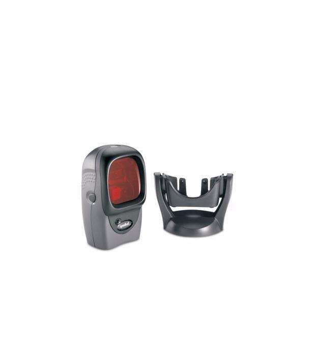 Cititor/Scanner coduri de bare omnidirectional Motorola Symbol LS9208 Bucuresti - imagine 5
