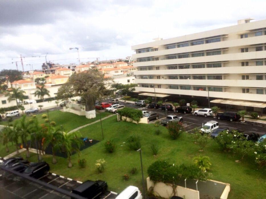 Arrendamos Apartamento T3 Mobilado Condomínio Imoluanda Ymoluandade Ta