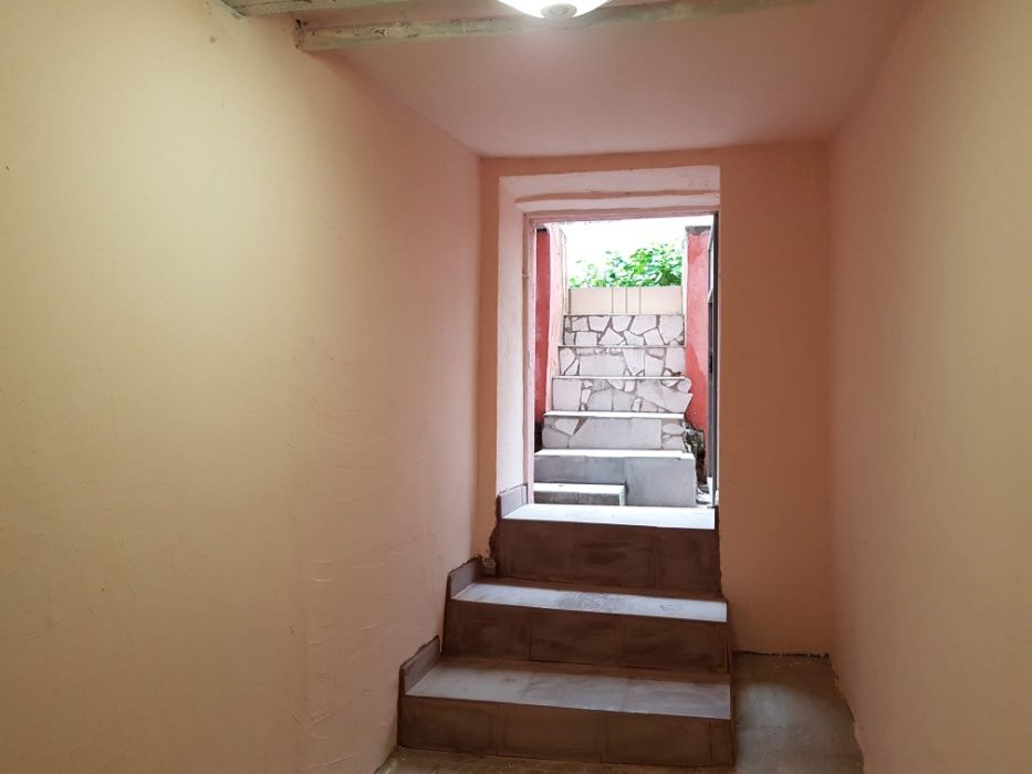 2 мазета за склад на ул. Шишман, София