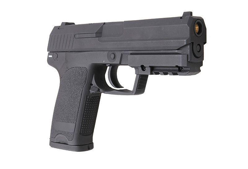 Replica pistol Airsoft CM.125 CYMA electric