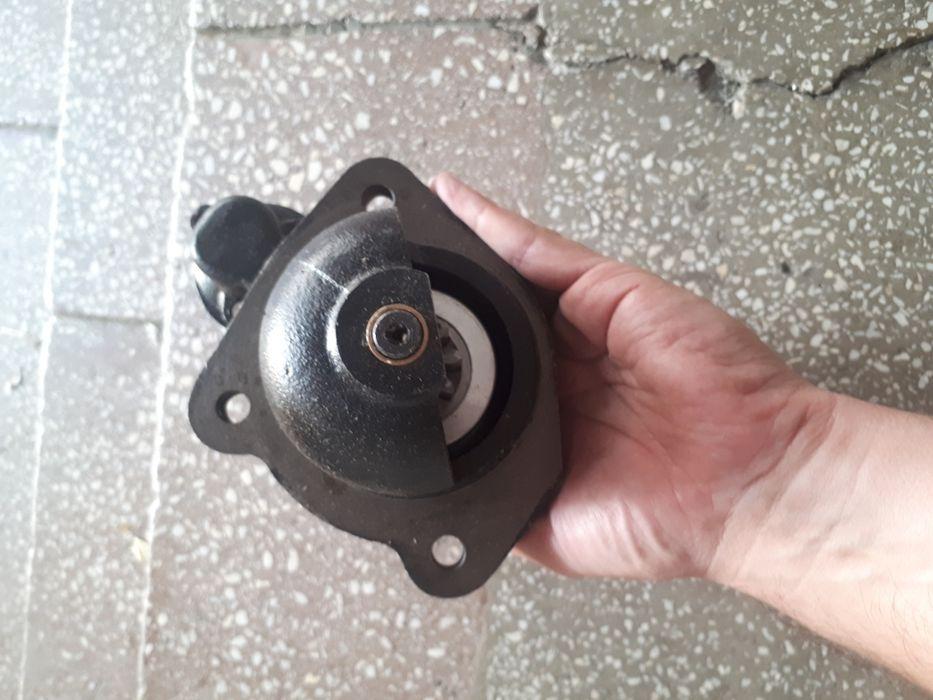 Electromotor stivuitor LINDE H20 H25 H30 H35 H40 H70