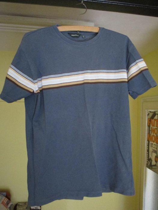 Мъжка тениска Springfield, отлично състояние