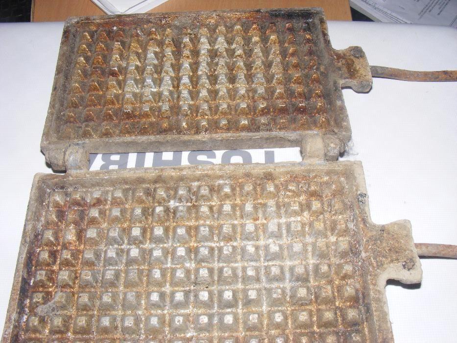 forma de prajituri pt.faguri,matrita faguri pentru aragaz,forma veche