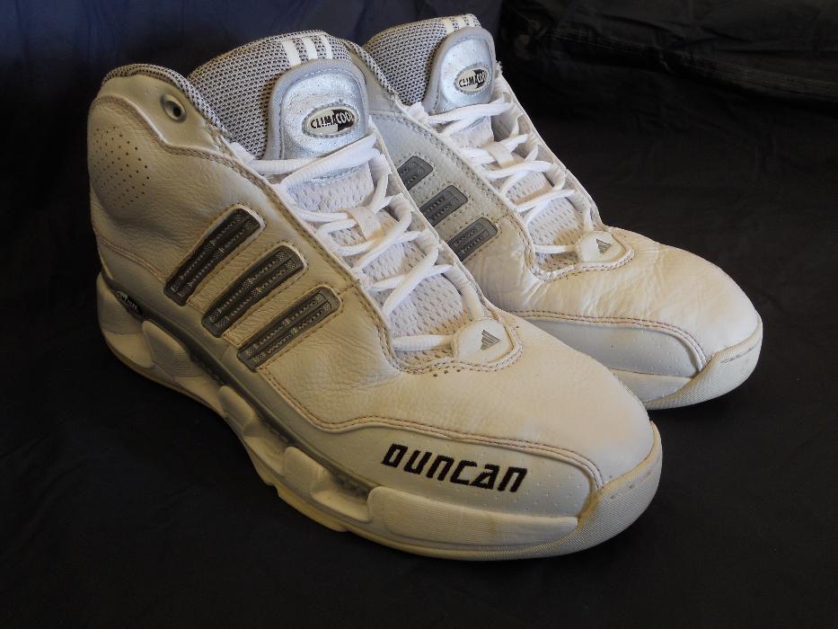 маратонки adidas dunkan 21