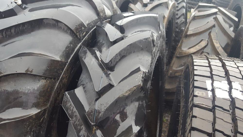 11.2-28 anvelope noi cauciucuri cu 2 ani garantie BKT