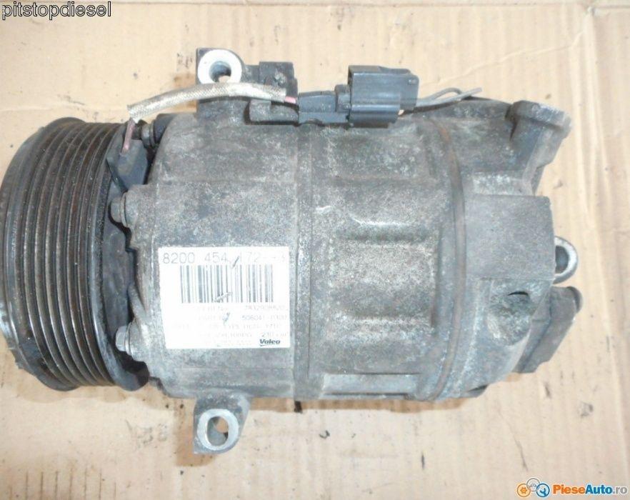 Compresoare Ac Renault Trafic 2.0dci 114cp/Opel Vivaro 2.0dci 114cpM9R